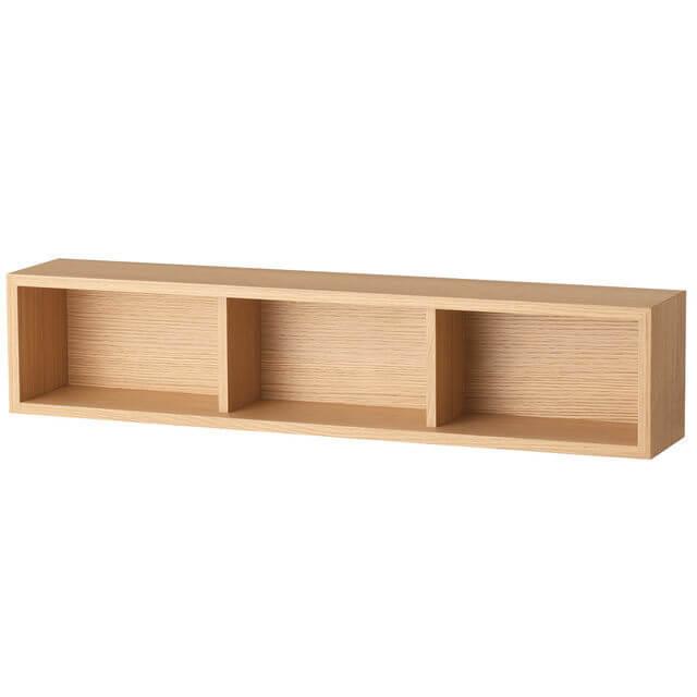 壁に付けられる家具・箱,おもちゃ,収納,