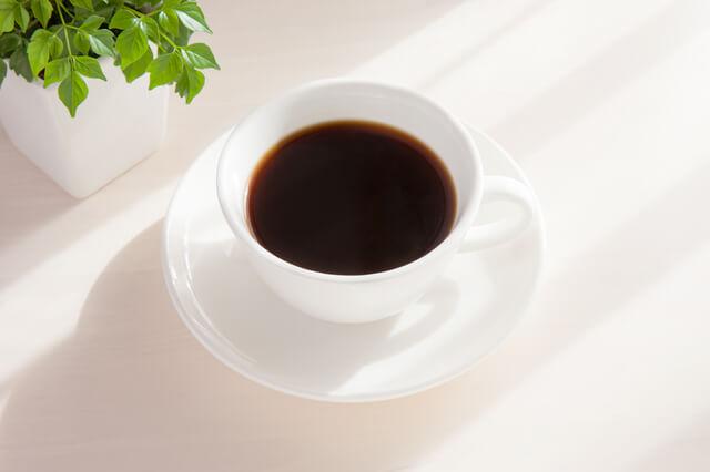 コーヒー,デカフェ,おすすめ,