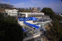 姫路市立水族館,関西,水族館,おすすめ