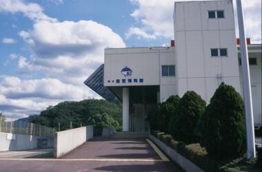 和歌山県立自然博物館,関西,水族館,おすすめ
