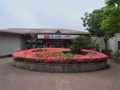 丹後魚っ知館,関西,水族館,おすすめ