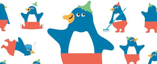 ペンギンのモーリー,水族館,仙台,