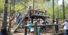信州塩尻農業公園 チロルの森 ,長野,遊園地,観光スポット