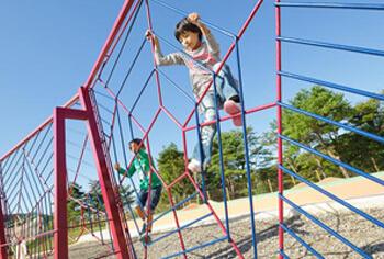 さがみ湖リゾート プレジャーフォレスト,神奈川,テーマパーク,子ども