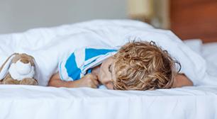 回答が寄せられたでしょうか。 2歳児のママからの相談:「子どもの寝かしつけ方について」,