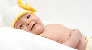 妊娠8ヶ月から女性の相談:「病院にいる間はゆっくりしたいのですが…」,