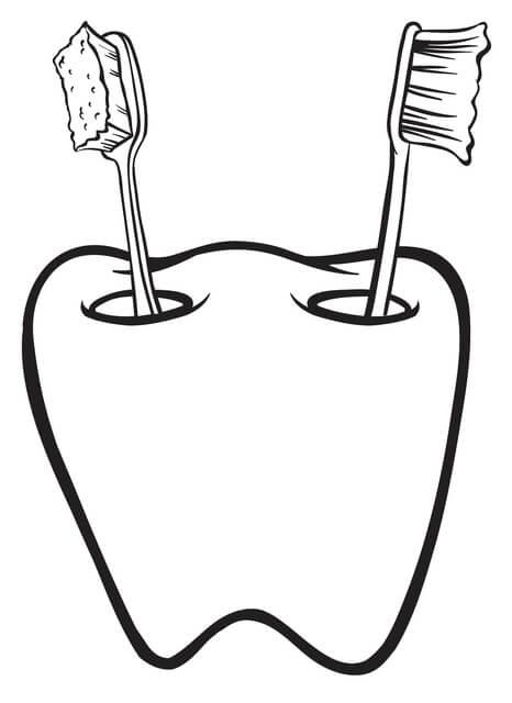 ブラシホルダー,アメリカ,歯ブラシ,子ども