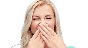 虫歯,虫歯菌,