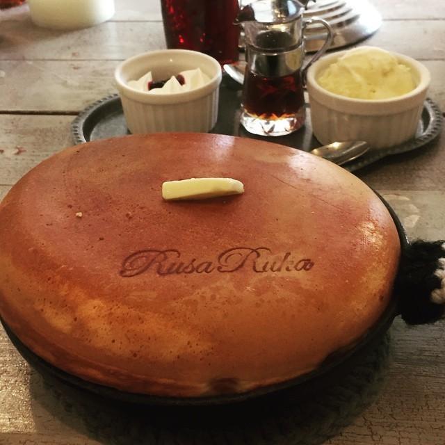 ルサルカのカステラ,ぐりとぐら,簡単レシピ,カステラ