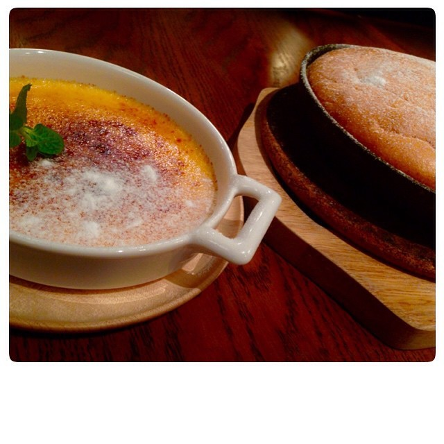 メゾンパタジェのカステラ,ぐりとぐら,簡単レシピ,カステラ