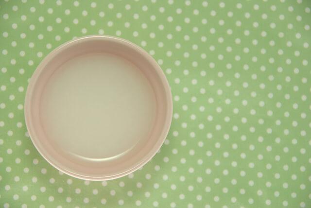 10倍粥,離乳食,初めて,レシピ