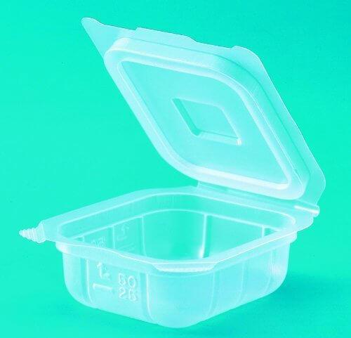 ピジョン 冷凍小分け用パック 100ML ( 8P ),離乳食,5倍粥,
