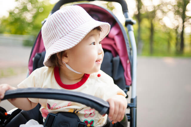 赤ちゃんベビーカー外,ベビーカー,虫よけ,