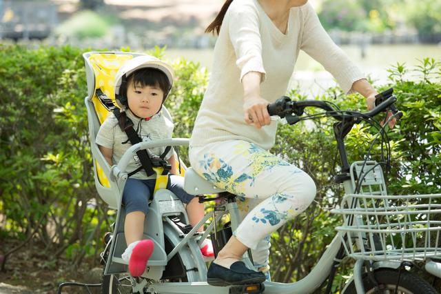 電動アシスト自転車,口コミ,ランキング,