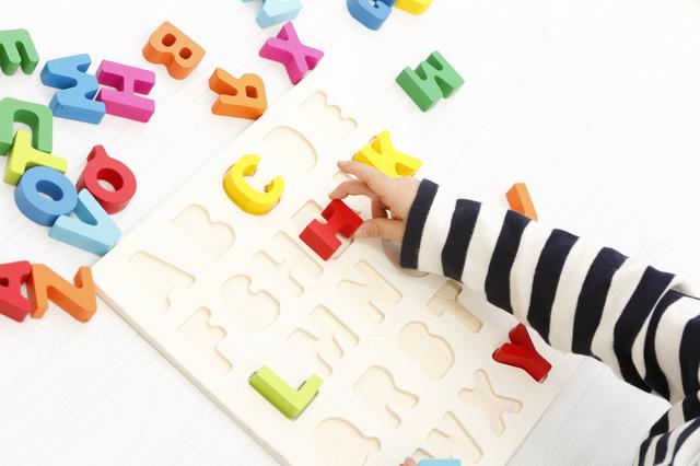 幼児向け教育サービス,口コミ,ランキング,