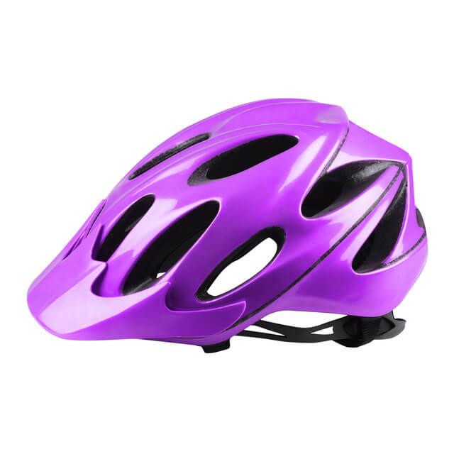 ヘルメット,子ども,自転車用ヘルメット,人気