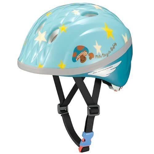 MELON KIDS-S,子ども,自転車用ヘルメット,人気
