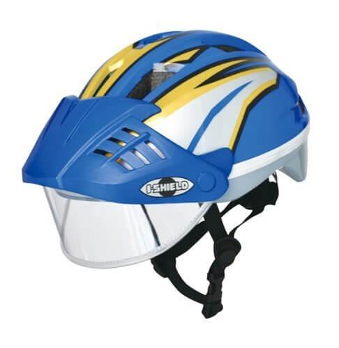アイシールドヘルメットS,子ども,自転車用ヘルメット,人気
