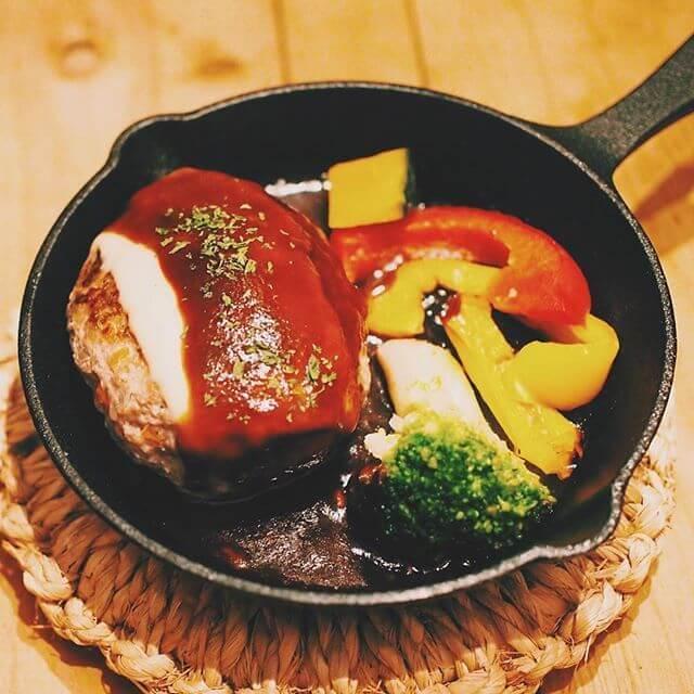 ニトスキ料理の写真,レシピ,おしゃれ,ニトスキ