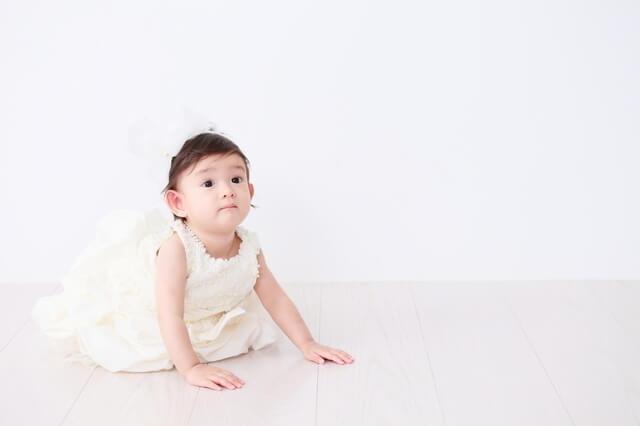 赤ちゃんドレス,ベビー,エプロン,