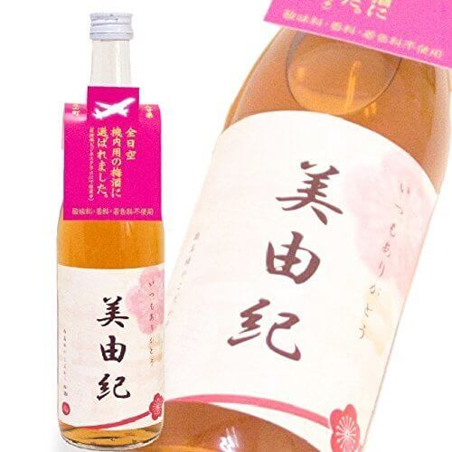 (包装付) 名入れ 梅酒 南高梅のこだわり梅酒720ml (国際線ビジネスクラス搭乗)  (包装付),お酒,おすすめ,