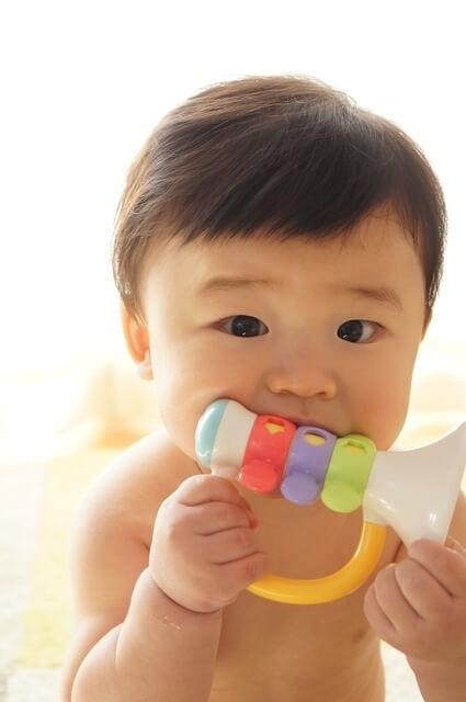 赤ちゃんおもちゃ,知育玩具,0歳,