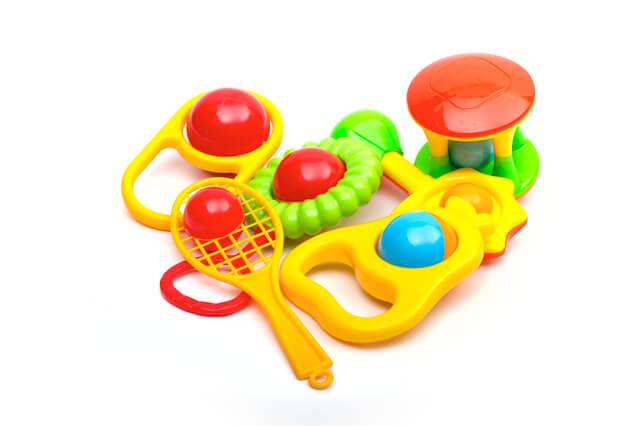 おもちゃ,知育玩具,0歳,