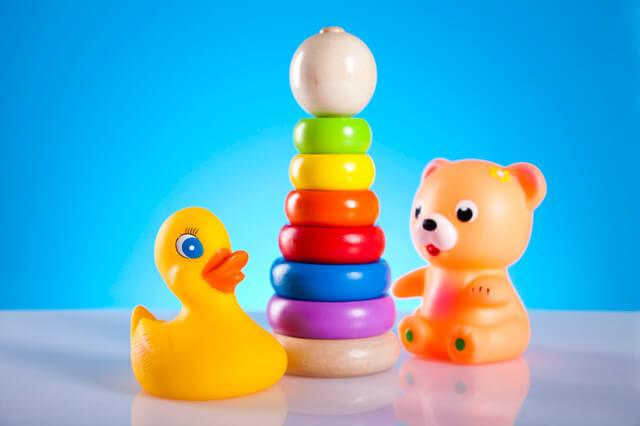 知育玩具,知育玩具,0歳,