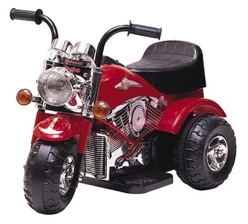 電動バイク スーパーアメリカン パイソン,乗用玩具,おすすめ,