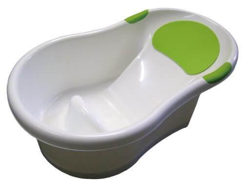 永和 新生児用ベビーバス 498111,赤ちゃん,お風呂グッズ,