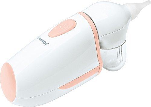 コンビ 電動鼻吸い器,鼻吸い器,電動,