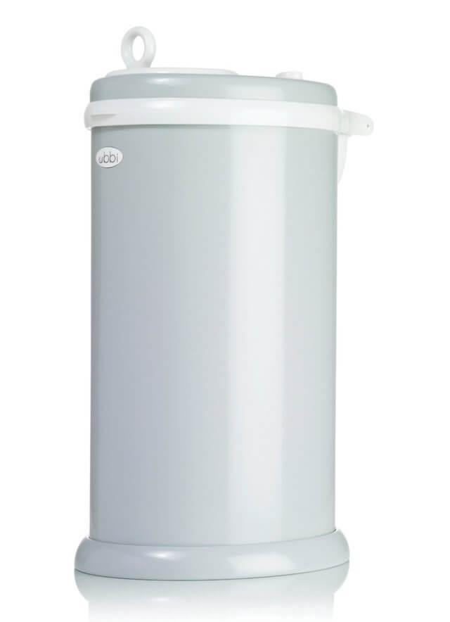 ウッビーのおむつ用ゴミ箱,おむつ用,ゴミ箱,選び方