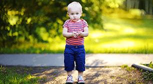 が、何科を受診すべきなのでしょうか。専門家に聞いてみました。 7歳児のママからの相談:「注意力散漫過ぎる性格」,