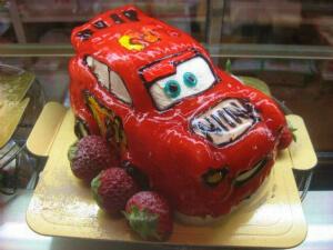 カーズケーキ,オリジナルケーキ,オーダー,