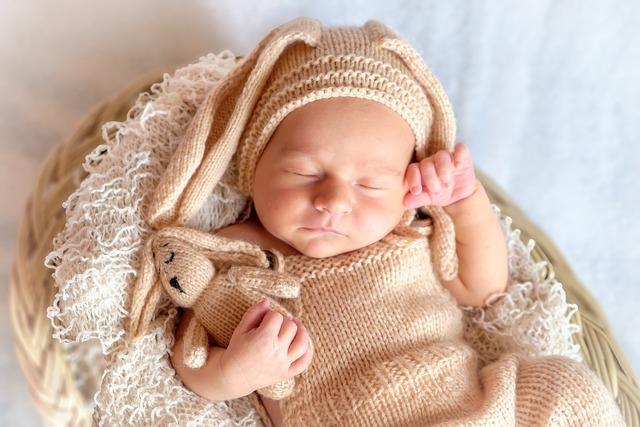 赤ちゃん,Amazon,ベビーレジストリ,