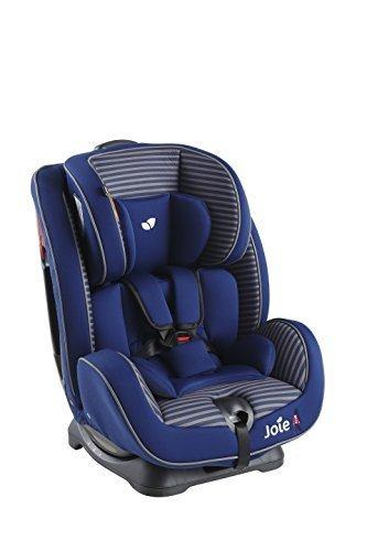 ジョイー Joie チャイルドシート バリアント Valiant ブルーボーダー 38511,チャイルドシート,赤ちゃん,おすすめ