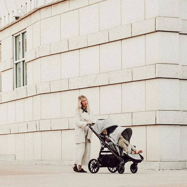 baby jogger1,海外,ベビーカー,