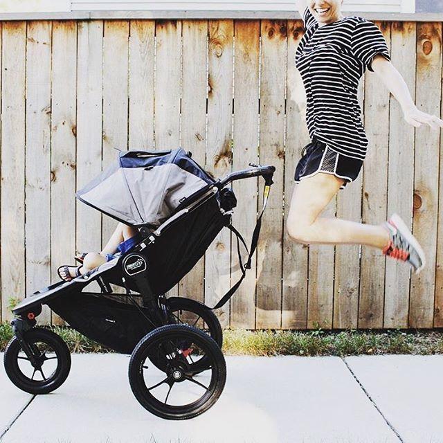baby jogger6,海外,ベビーカー,