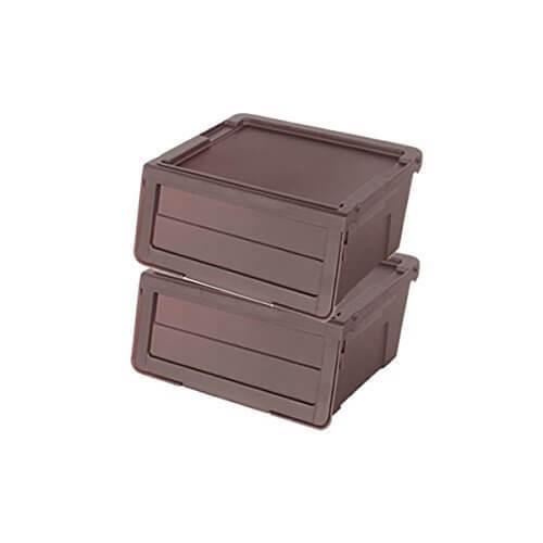 カバコ 収納ボックス,赤ちゃん用品,収納,