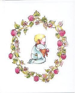 赤ちゃん誕生|絵本のアリエッタ,出産祝い,絵本,