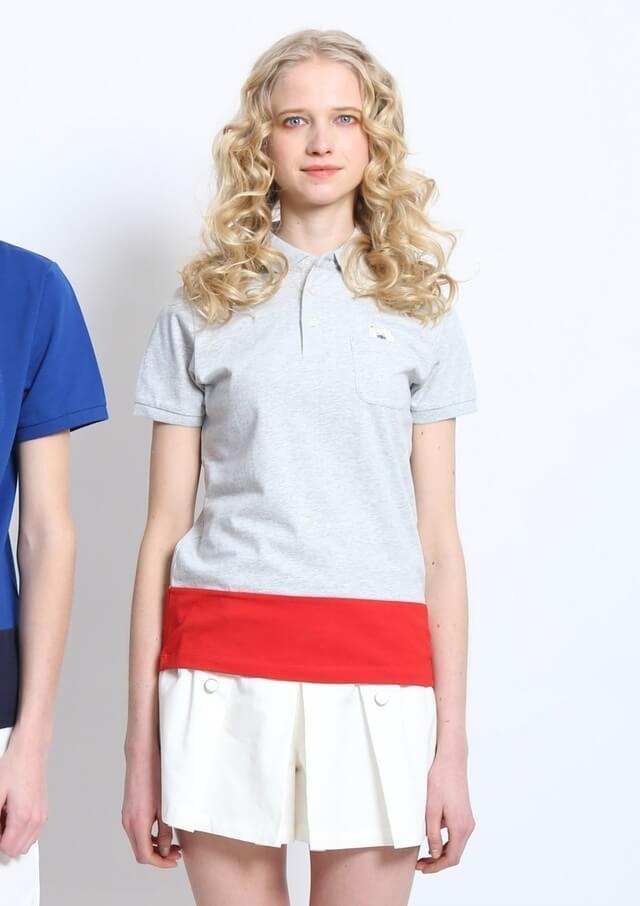 しろくまのパンツ ディスカバリー エンブロイダリー,親子,おそろい,Tシャツ