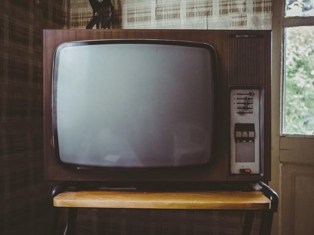 テレビ,芸能人,絵本,