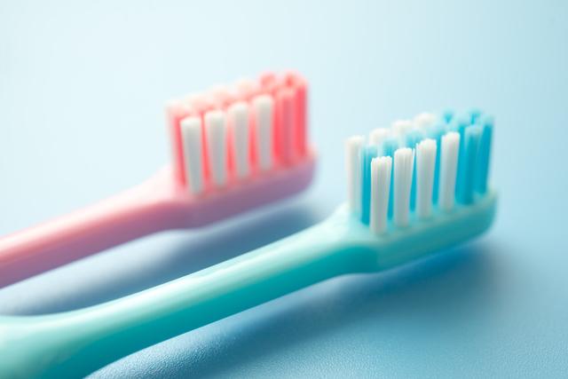 歯ブラシ,仕上げ磨き,歯ブラシ,