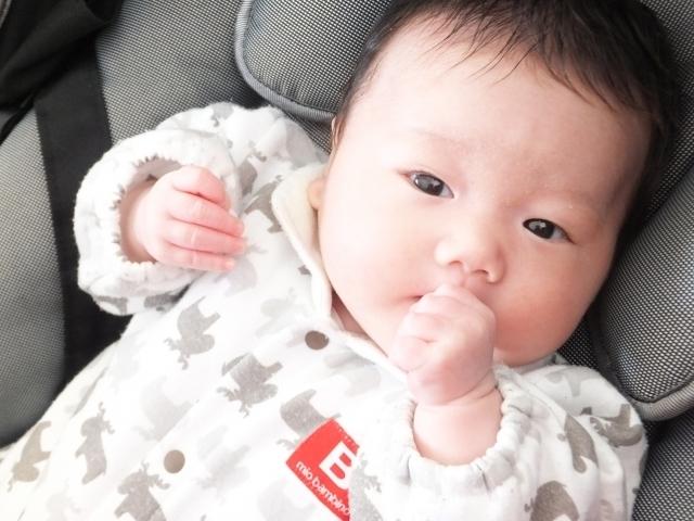 赤ちゃん,離乳食,ベビーフード,