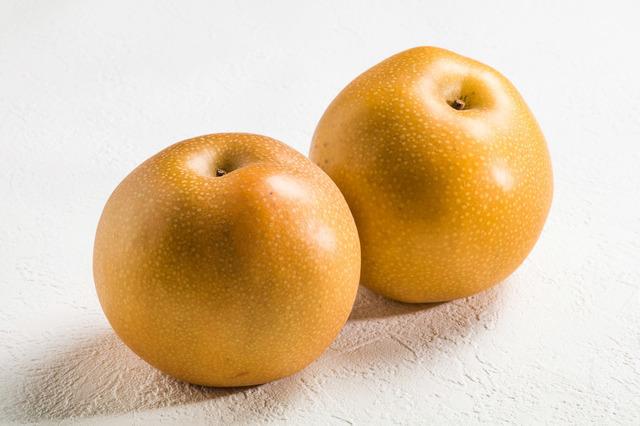 梨,離乳食,梨,