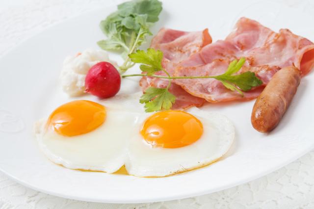 卵料理,卵,お弁当,
