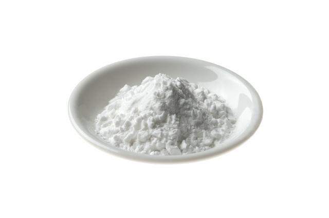 片栗粉,離乳食,後期,食材