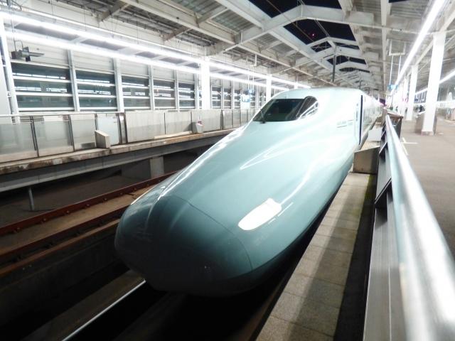 九州新幹線 さくら,新幹線,多目的室,