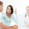 教えて! 妊活中の男性からの相談です。タイミング法で妊娠しなかったことから、人工授精や体外受精へのステップアップを考えています。今回は、それぞれの治療について専門家に詳しく教えてもらいましょう。 妊活の相談:「人工授精、体外受精について知りたいです」,
