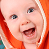 気長に待っていて大丈夫? ミルクから離乳食への切り替えはなかなかスムーズにいかないこともあります。今回は7ヶ月の赤ちゃんについての相談です。手作りした離乳食も食べてくれず、ミルクばかり飲んでいるといいますが、このまま様子を見ていても良いのでしょうか。専門家に聞いてみました。 生後7ヶ月の子どものママからの相談:「離乳食の開始時期について」,